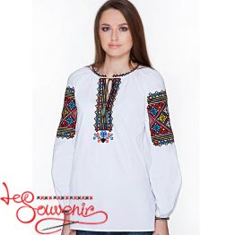 Embroidery Verhovyna VS-1089