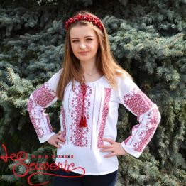Embroidery Lvivskyi Ornament VS-1109