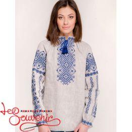 Embroidery Alatyr Star VS-1122