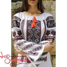 Embroidery Princess VS-1124