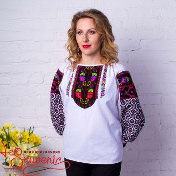 Borshchiv Embroidery VS-1144