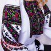 Borshchiv Embroidery VS-1170