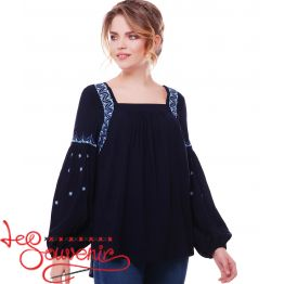 Blouse Zoryana VS-1182