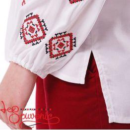 Блуза Світогора VS-1184