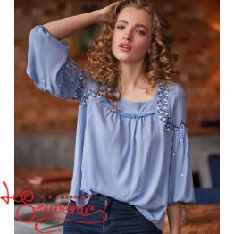 Blouse Zoryana VS-1185