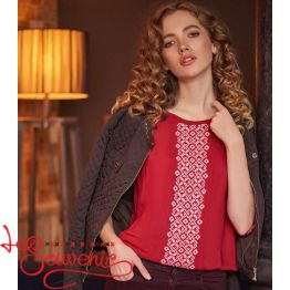 Blouse Zoreslava VS-1186