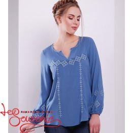 Блуза Світогора VS-1187