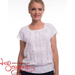 Blouse Ladoslawa VS-1188