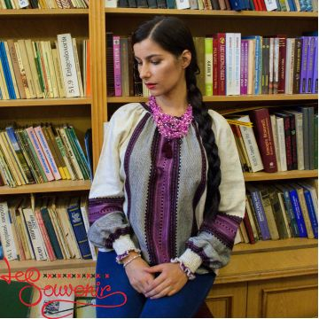 Embroidery Ukrainian VS-1201