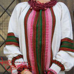 Вишиванка Українська VS-1202