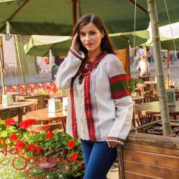 Embroidery Ukrainian VS-1205
