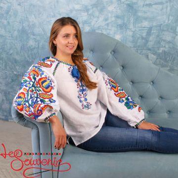 Embroidery Petrakivka VS-1210