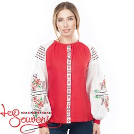 Blouse Yara VS-1220