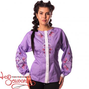 Blouse Agatha VS-1224