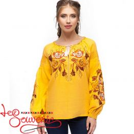 Embroidery Yasnovyda VS-1227