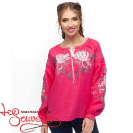 Embroidery Yasnovyda VS-1228
