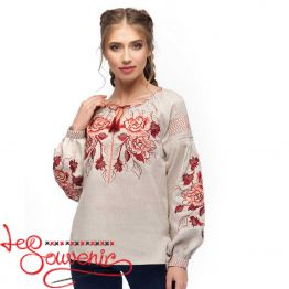 Embroidery Yasnovyda VS-1229