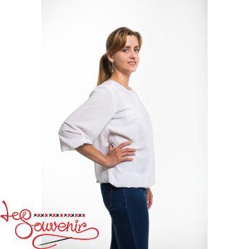 Блуза Літня VS-1234