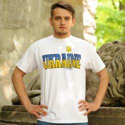 Патриотические футболки оптом и в розницу купить в Киев a61d8530fbeb4