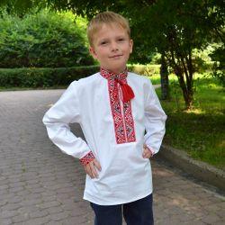 Вишитий одяг гуртом та в роздріб купити у Київ a4448585e287f