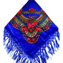 Ukrainian Shawls