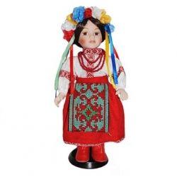 Ukrainian Dolls